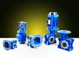 Редукторный двигатель Helical-Hypoid только коробки передач