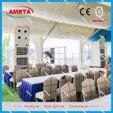 제조 Eco 사건을%s 친절한 중앙 상업적인 휴대용 천막 에어 컨디셔너