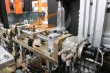 600ml-2L純粋な飲料水のびんの吹く機械