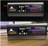300W/500W/600W/800W/1000W/1200W 12V&24V Sistema de Energía Solar Inverter