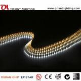 UL aprobados ce1210 SMD 3528 Flexible 60LED TIRA DE LEDS