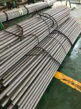 Tubo d'acciaio senza giunte del carbonio di ASTM A53/A106 gr. B/tubo senza giunte