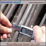 Goedkoop! A276 321 Roestvrij staal ASTM om Staaf