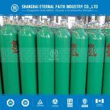 ISO9809 40L стальные высокого давления
