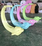 Cabalgata infantil piezas para la venta por Rotomolding Material PE (SS-184)