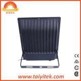 Alta calidad de 100W FOCO LED Lighting Outdoor IP66 170-260V