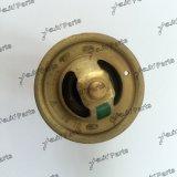 Thermostaat 19203-73010 1e399-73010 van de Motoronderdelen van Kubota D722