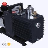 Новое производство сухого вакуумного насоса сухой ротационный лопастной вакуумный насос
