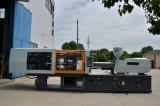 ペットプレフォームのサーボモーター機械装置の価格のプラスチック射出成形機械