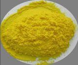 Het poly Poeder van het Chloride van het Aluminium voor de Behandeling van het Afvalwater