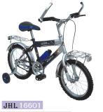 """16 """" درّاجة"""