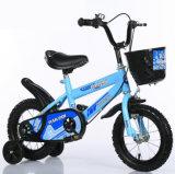 Дешевые Детский велосипед детей велосипед детский велосипед детей на велосипеде