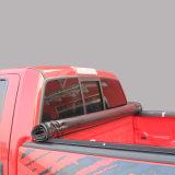 per una garanzia da 3 anni del Ford F150 prendere 4X4 fuori dal coperchio del Tonneau del camion della strada