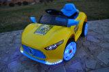 Directamente da fábrica de forma criativa Cool Elevadores eléctricos de carro de brincar para crianças