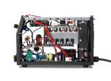 Inverseur de l'IGBT MIG/MAG Machine de soudage TIG soudeur MMA ZX D7-200