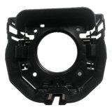 Auto Accessories Bracket voor Airbag 2013 rav-4