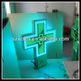 مسيكة [لد] صيدليّة صليب عرض [لد] صليب إشارة شاشة [لد] صيدليّة صليب إشارة عرض لأنّ كنيسة صيدليّة مستشفى