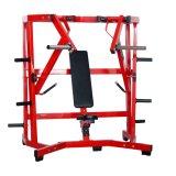 適性装置の/GymのMachine/ISO側面広い箱(SH07)
