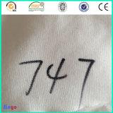 Fabrikant 747 van China de Zure AlkaliStof van de Filter van de Polyester van de Weerstand Voornaamste