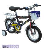 """12 """" درّاجة"""
