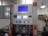 Prodotti caldi di vendita dell'erogatore del combustibile di serie Rt-K