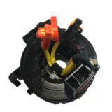 Lente van de Klok van het Luchtkussen van de Kabel van de Draden van de reparatie de Spiraalvormige voor de Bloemkroon van Toyota Vigo