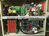 Tubo de acero recocido de inducción de tratamiento térmico de la máquina (GY-40AB)