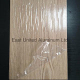 Отделка из дерева Pre-Painted катушки из алюминия