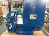 Kupferner Draht Wechselstrom-Drehstromgenerator der Stamford Technologie-30kw 40kVA 100% für Dieselgenerator
