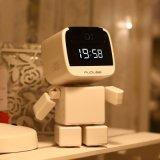Отображение времени беспроводной IP-кубический мальчик камеры CCTV