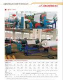 Feuille de mousse EPE de la machinerie Jiecheng JC-200 Machine