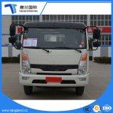 Camion/Lcv/camion commerciale/chiaro base piana/del carico a base piatta/della rotella
