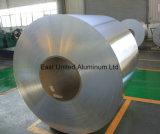 製造所の終わりの熱いですか冷間圧延のアルミ合金のコイル