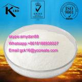 Ipotensivo Minoxidil materiale medico vasodilatatore CAS 38304-91-5 per ricrescita dei capelli