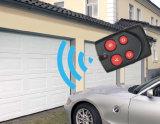 Telecomando del portello universale del garage