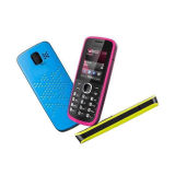 Desbloquear el teléfono móvil original Reformado 110 Celular