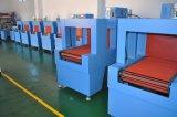 De nieuwe Verzegelaar van de Staaf van L van de Voorwaarde krimpt Omslag Machine&L die Machines Machine&Sealing verzegelt