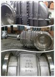 "API600 CF8 304 Class150 40 de "" válvula porta (Z41W-20P-40 "")"