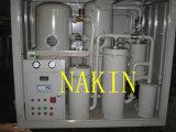 Чистка фильтрации масла вакуума Ce/масла