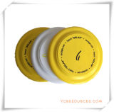 Gift promozionale per Frisbee OS02011