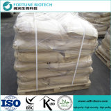 Fortune Food Grade CMC Chemical Additive Sodium Carboxymethyl Cellulose