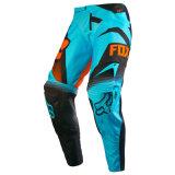 Pantaloni di riciclaggio personalizzati di motocross dell'OEM dell'attrezzo di usura Mx/MTB (MAP24)