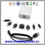 Banco de energía móvil para iPhone /Samsung (JYY-02)