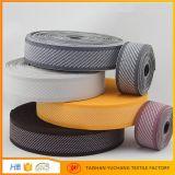 Möbel Matratze-Zubehör-Polyester-Matratze-Streifenbildungs-Rand-Band