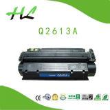 Heiß! ! ! Kompatibles Printer Toner 2613A für Hochdruck Laserjet Printer