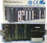 PLC programável original do controlador IC693CPU374_Ge da lógica do Ge