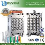 ペットびんのための浙江Taizhouの工場注入のプレフォーム型