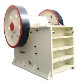 De China da fábrica triturador de maxila da venda PE600X900 diretamente