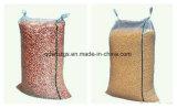 肥料の砂の米のセメント乳鉢の供給の荷物のためのトン袋