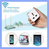 EU/Au/UK/Us Smart Plug WiFi Smartphone Remote Control Socket Power Supply Electrical Wireless Switch für Anddroid und iPhone APP